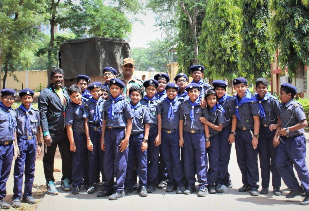 scouts-1